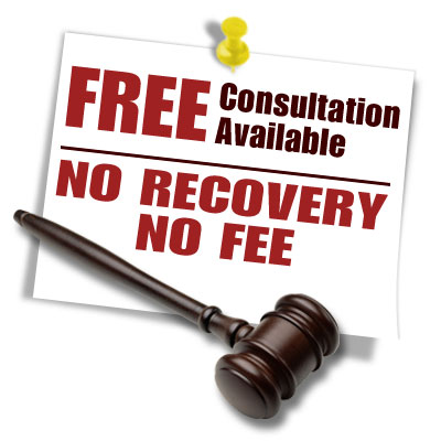 Tampa Social Security Disability Attorney