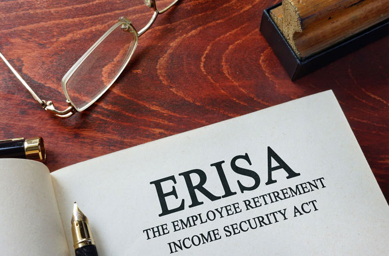 erisa-disability-claims-lawyer
