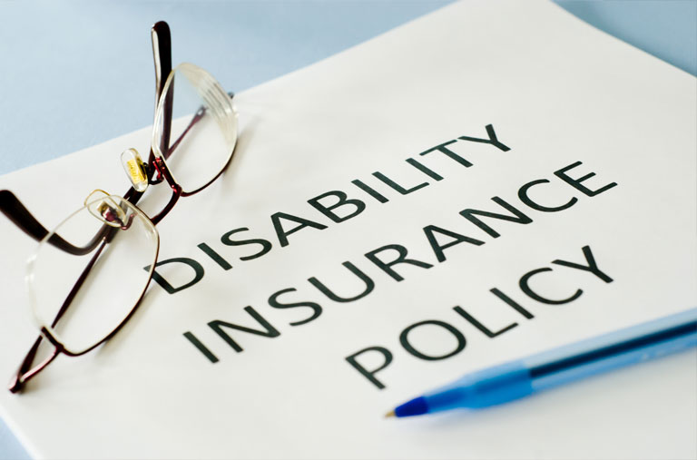 long-term-disability-claim-attorney