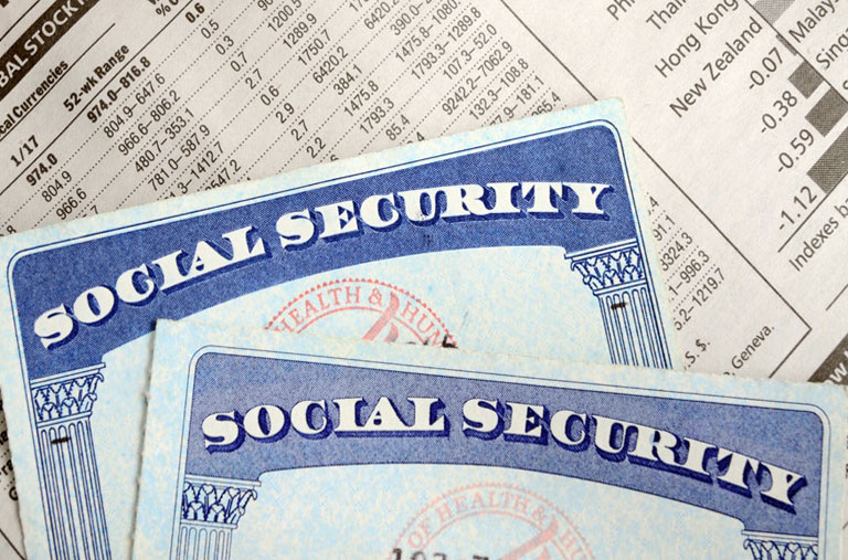 social-security-disability-claims-lawyer-florida