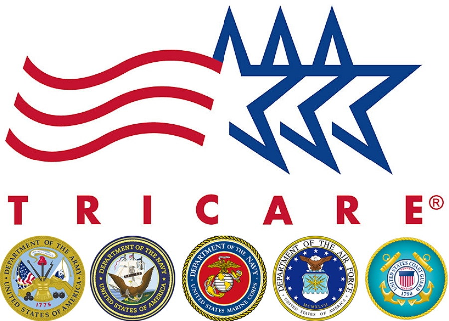 tricare disability claims