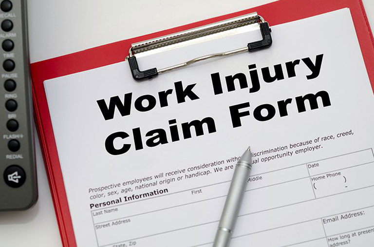 workers-compensation-attorney-florida-tampa