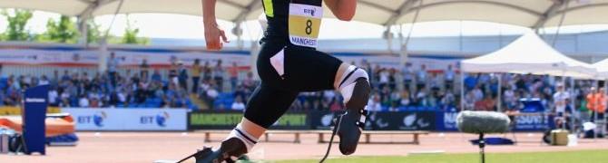 oscar pistorius disability