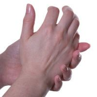 arthritis long term disability