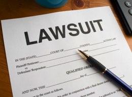 erisa lawsuit