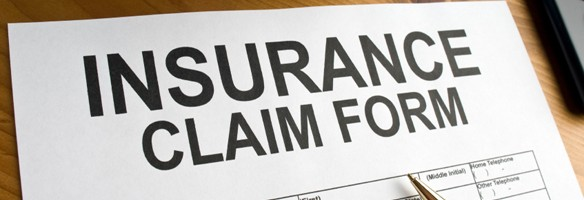 disability claim for personal injury claim