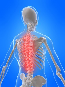 social security neck back injury attorney