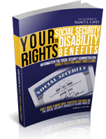 Social Security Disability Guide