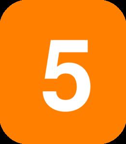 5 reasons long term disability