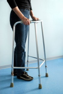 long term disability insurance claims