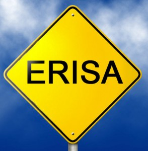 erisa disability plans