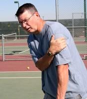 Cardiomyopathy disability attorney