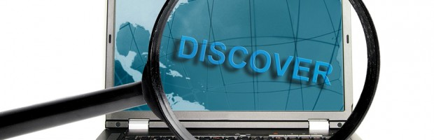 discovery erisa disability limited
