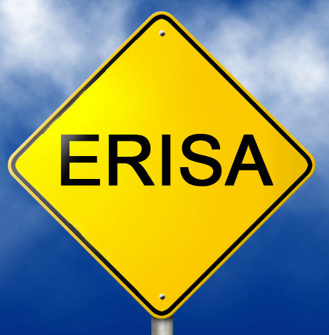 erisa law lawyer disability tampa