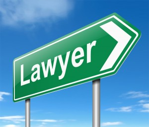 hiring a social security lawyer LTD claim