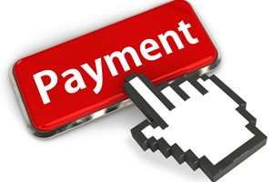 ltd policy overpayment benefits