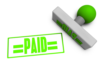 What Is Overpayment Of Long Term Disability Benefits