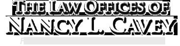 CaveyLaw.com