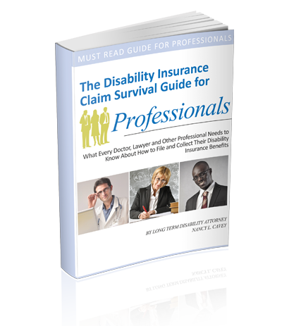 disability-insurance-survival-guide-for-professionals