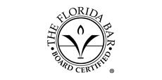 florida bar certified attorney nancy cavey