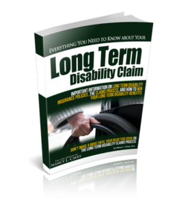 long-term-disability-guide-nancy-cavey
