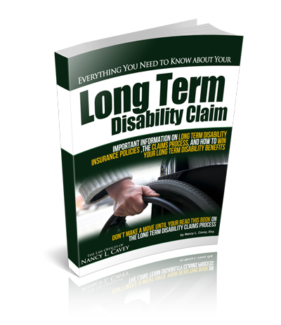 long-term-disability-guide-nancy-cavey