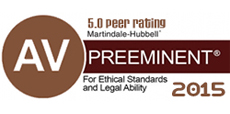 rating nancy cavey attorney martindale