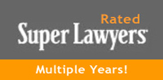 super lawyers nancy l cavey attorney