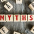 Applying for Social Security Disability Benefits Myths