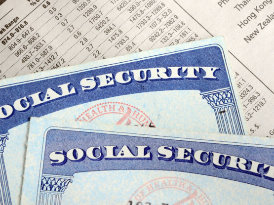 Disability-Insurance-Trust-Fund-Social-Security-Disability
