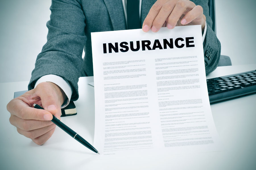 Disability Insurance Company Long Term Disability Attorney