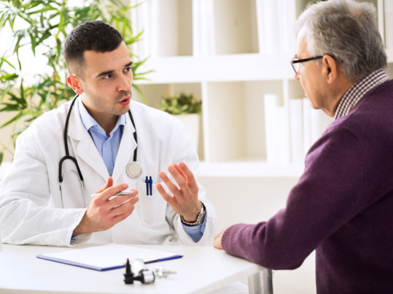 Assistance From Your Doctor Social Security Disability