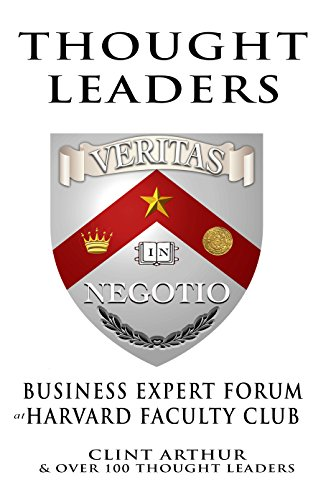 harvard-business-experts-forum