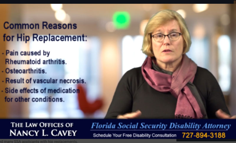 hip-replacement-social-security-disability