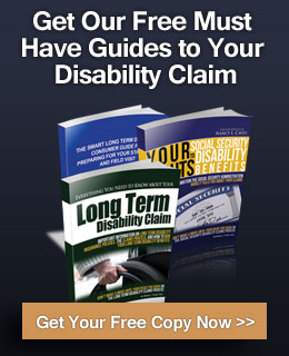 Free Disability Guides
