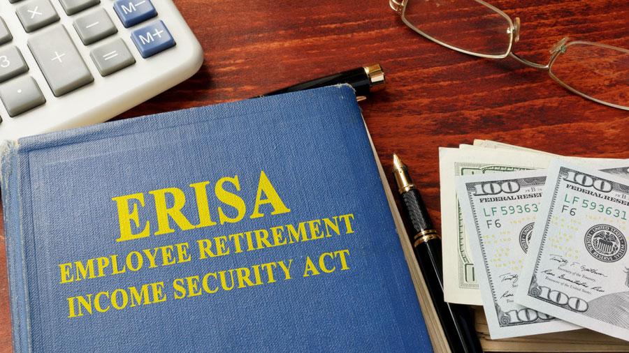 ERISA Claims Denial Deadlines