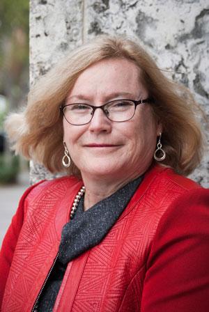 ERISA-LTD-Social-Security-Disability-Attorney-Nancy-L-Cavey
