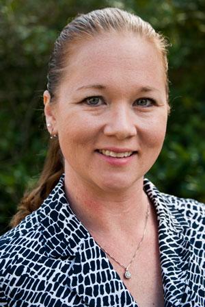 Sarah-Gumbel-Social-Security-Disability-Paralegal