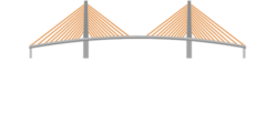 Law Office of Nancy L. Cavey