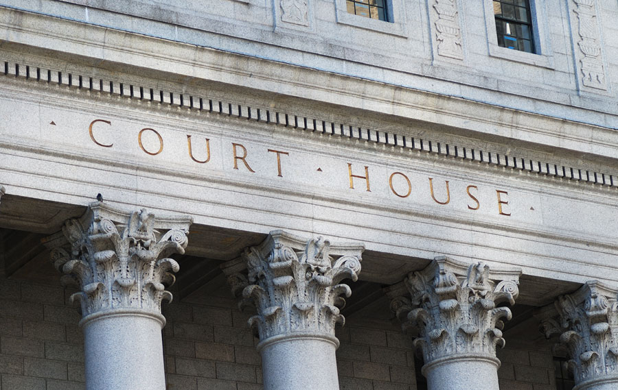 First District Court of Appeal Hypertension Disability Claim