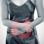 Ulcerative Colitis Long Term Disability Insurance Claims Attorney