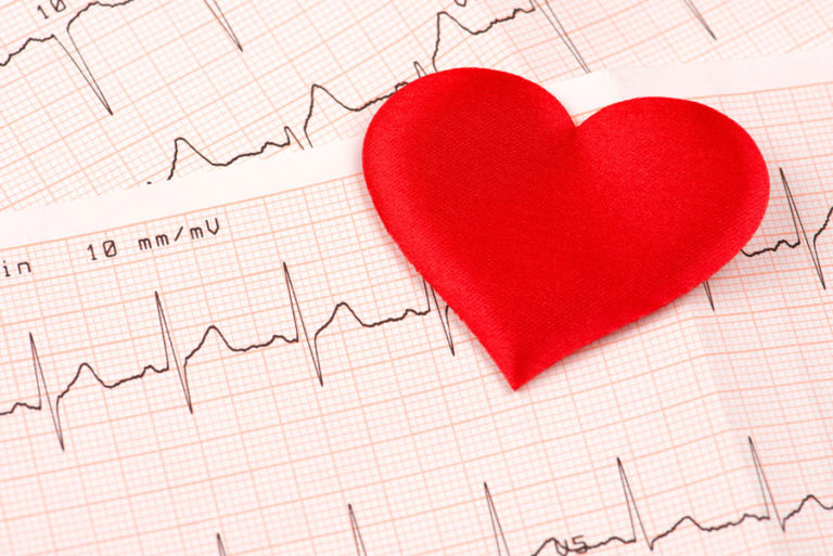 Arrhythmia Long Term Disability Treatment