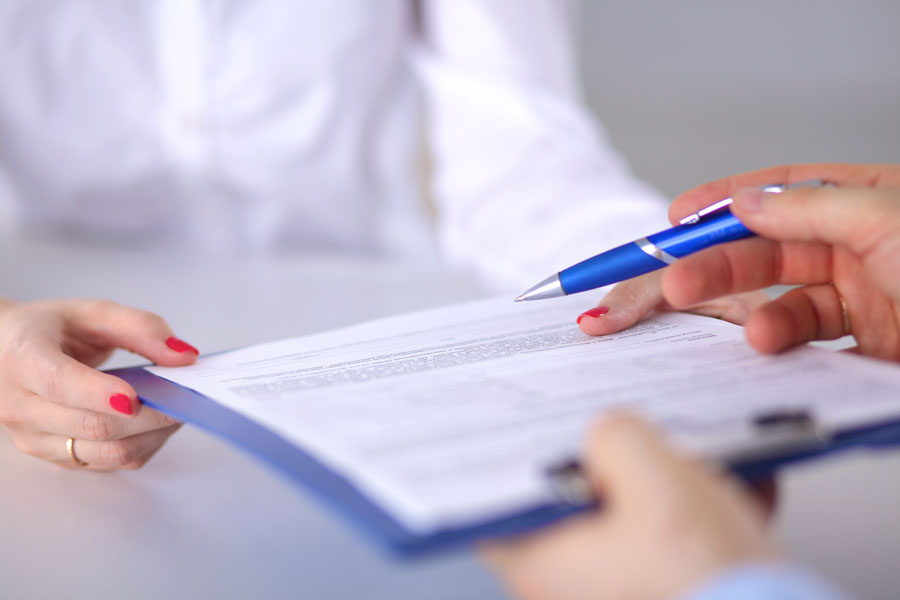 Attending Physician Statement Forms Long Term Disability
